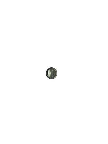 M33440018-9 Disc