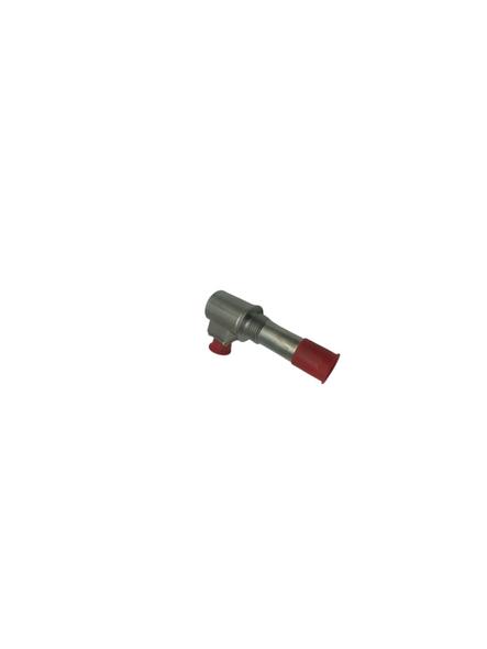 SW00200-2 TCPS Pressure