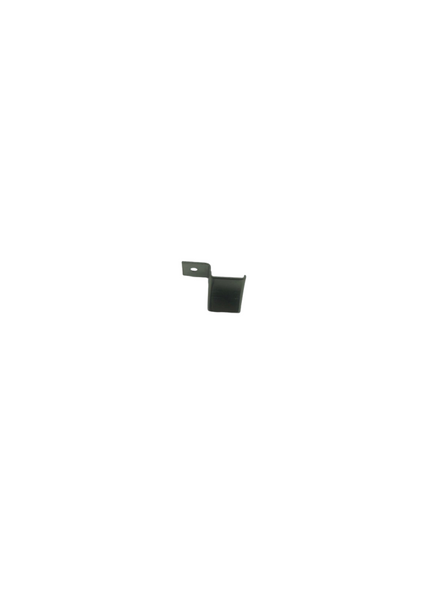 25311-1 Mounting clip (Left)