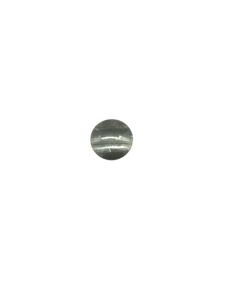 25315-1 ID plate