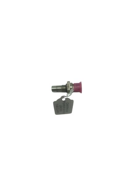 CT02850-1  Cartridge Power Device
