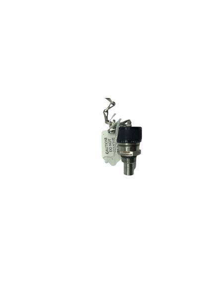 M30903912 Cartridge Power Device
