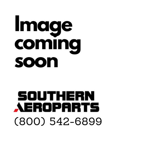 S3238340-1, GEAR RETAINER