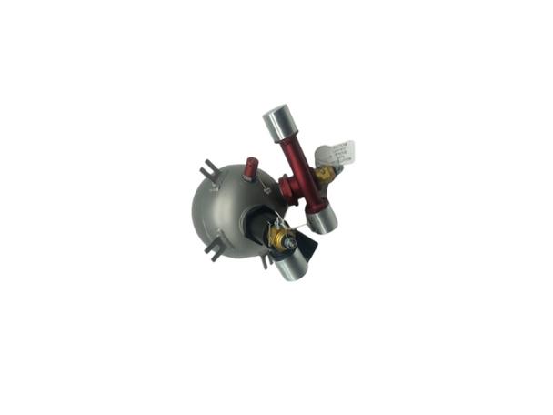 27300-1 Fire Extinguisher