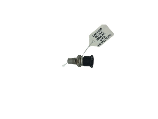 M30903801 Cartridge Power Device