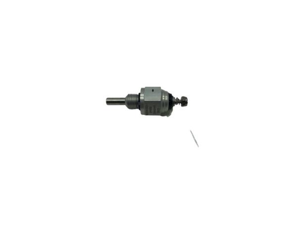 M30903824-1 Cartridge Power Device