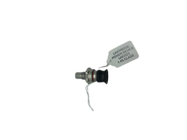 M30903857 Cartridge Power Device