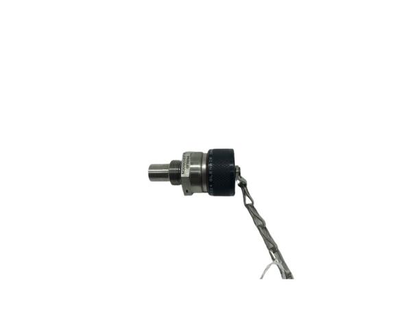 M30903871 Cartridge Power Device