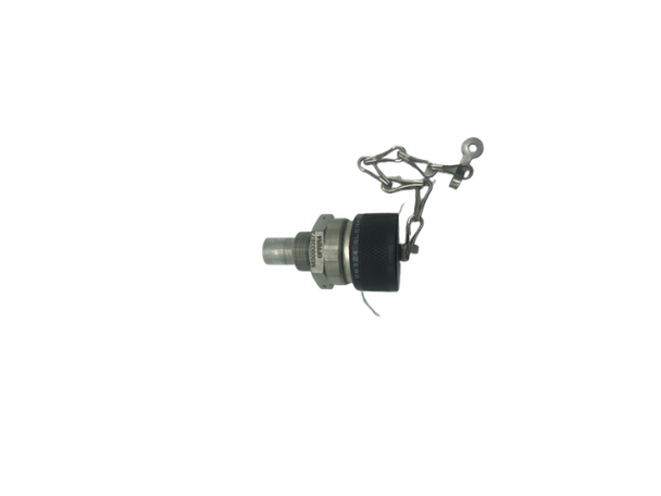 M30903872 Cartridge Power Device