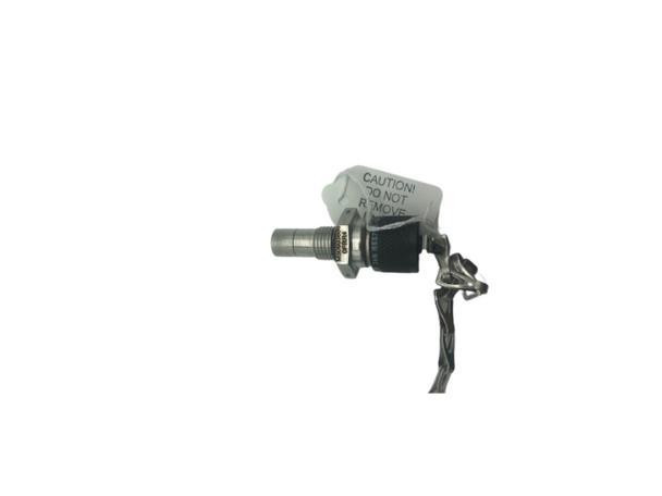 M30903886 Cartridge Power Device
