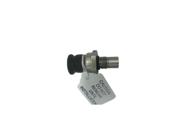 M30903934 Cartridge Power Device
