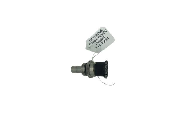 M446384-1 Cartridge Power Device