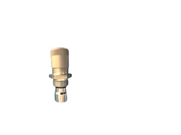 M446582-1 Cartridge Power Device