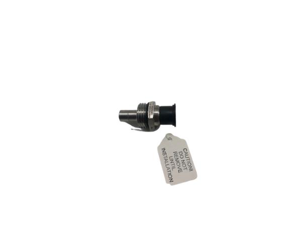 M876296-3 Cartridge Power Device