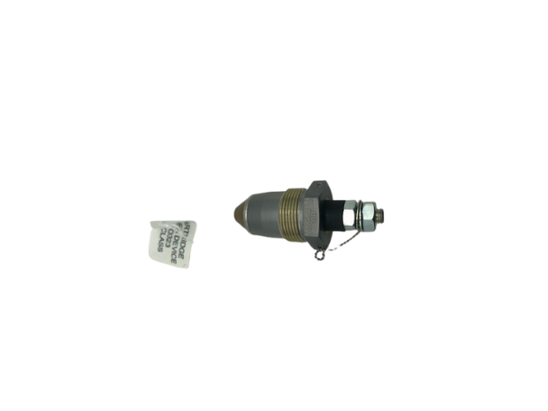 M895409-1 Cartridge Power Device