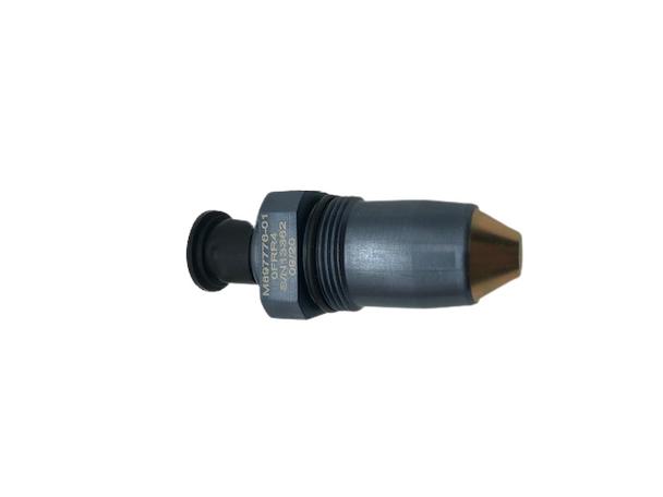 M897776-01 Cartridge Power Device