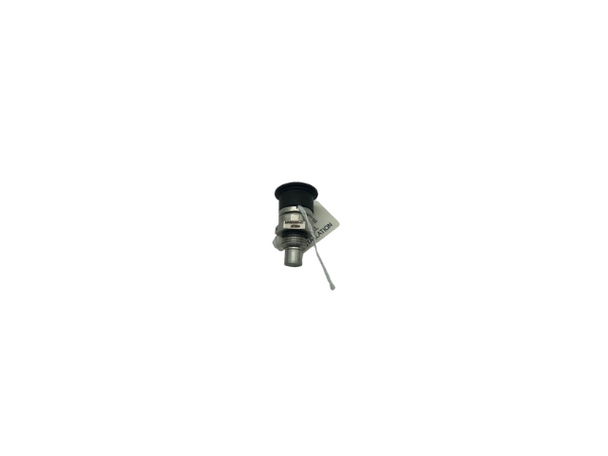 MA805300-43 Cartridge Power Device