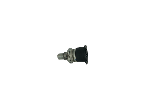 MA805300-44 Cartridge Power Device