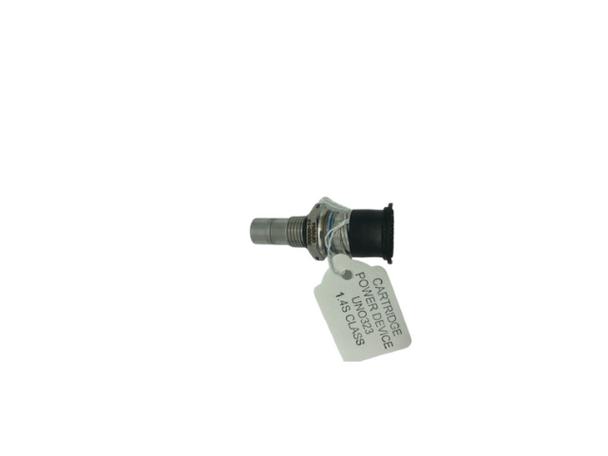 30600-13 Cartridge Power Device
