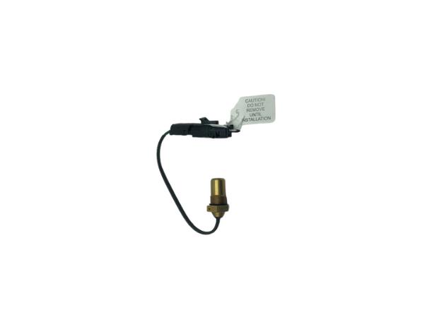30600-23 Cartridge Power Device