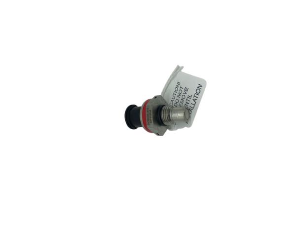 30600-41 Cartridge Power Device