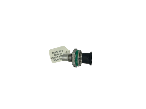 30600-42 Cartridge Power Device