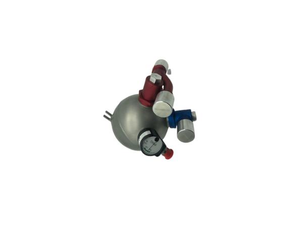 23500-1 Fire Extinguisher