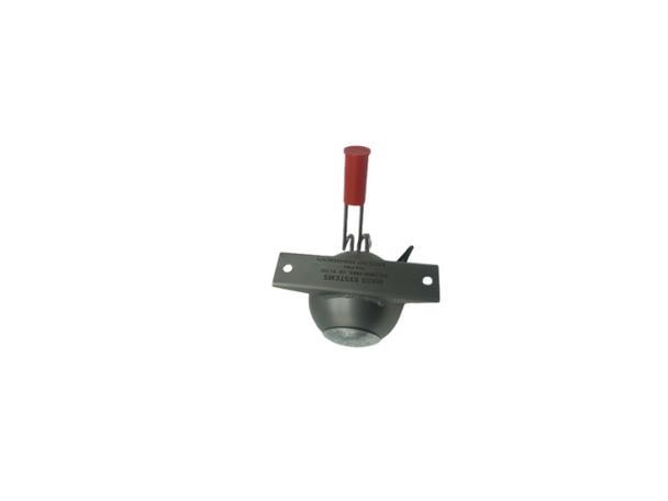 M30100022-16 Lavatory Fire Extinguisher