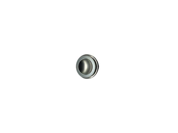 M33440016-1 Disc