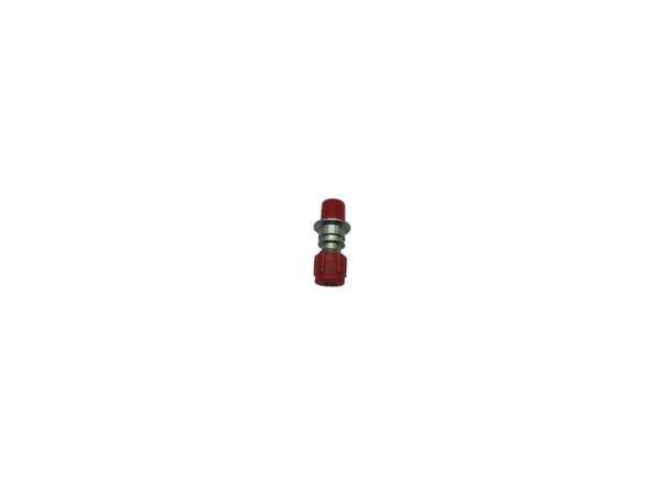M35240130-4 Fill Fitting