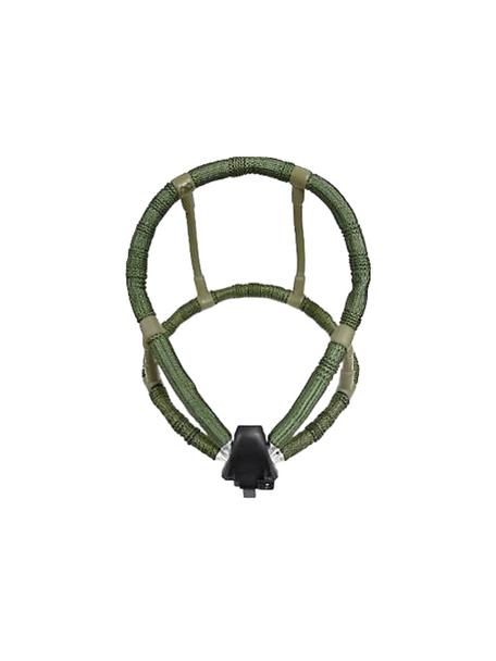 MMXH15-32 Harness