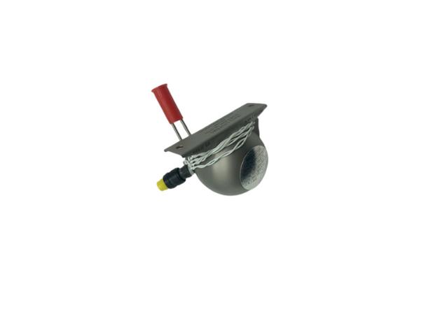 21100-3 Fire Extinguisher