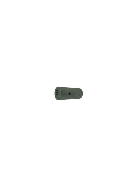 60920-10 Safety Cap