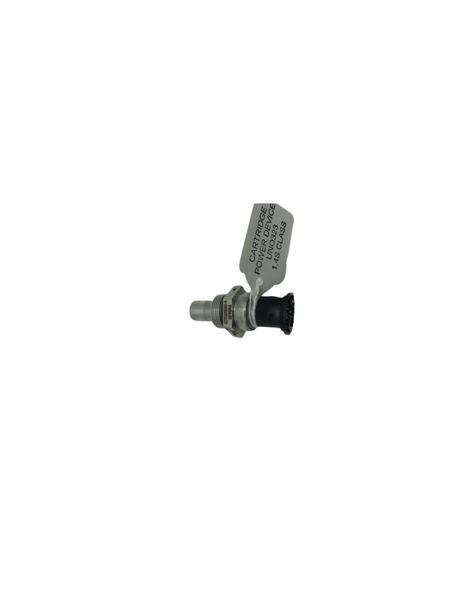 CT02500-1 Cartridge Power Device
