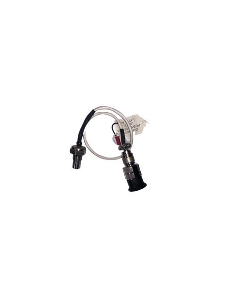 30600-30 Cartridge Power Device