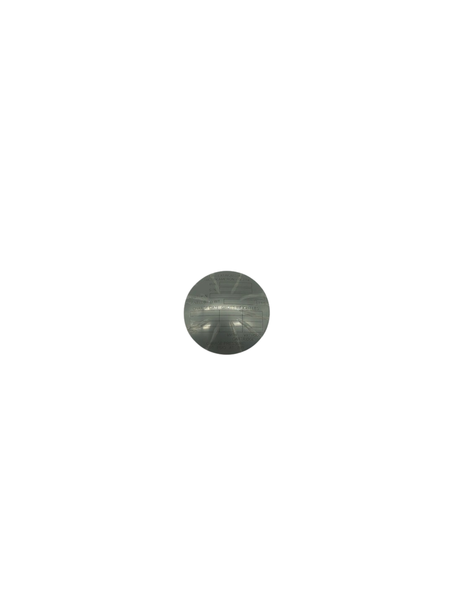 FX01608-1 ID Plate