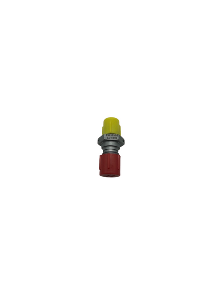 FX01610-2 Safety Relief Fitting
