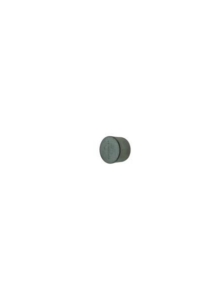 SU03400-20 Safety Caps