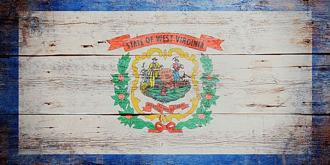 Snowshoe West Virginia: Where to Go