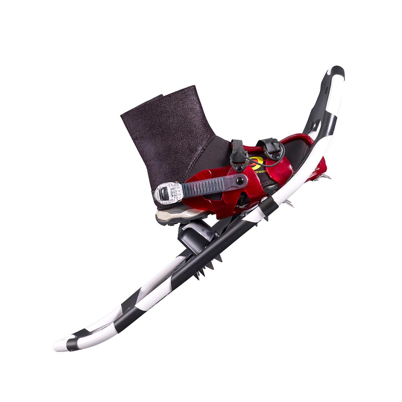 Snowshoe Heel lift