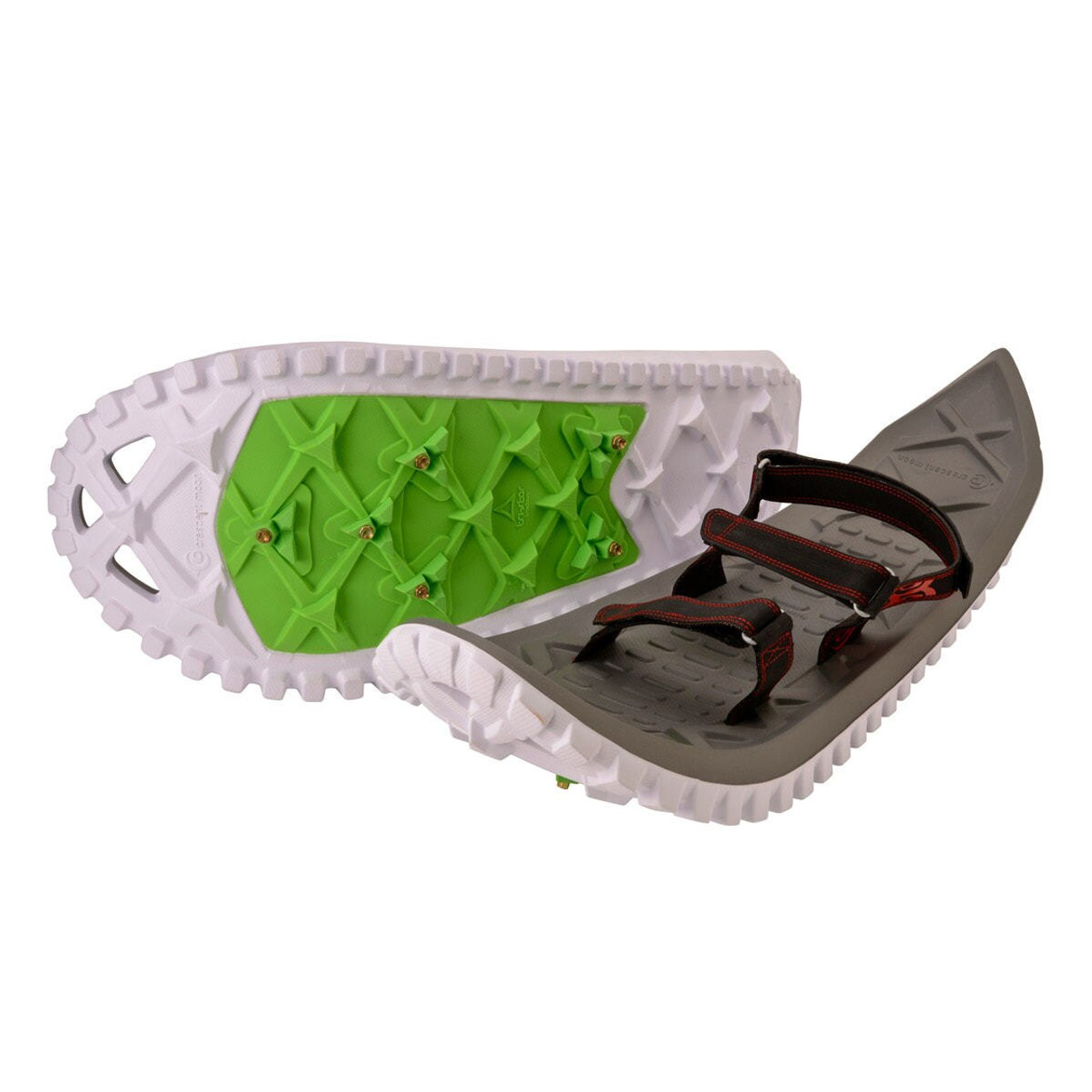 Best foam snowshoes