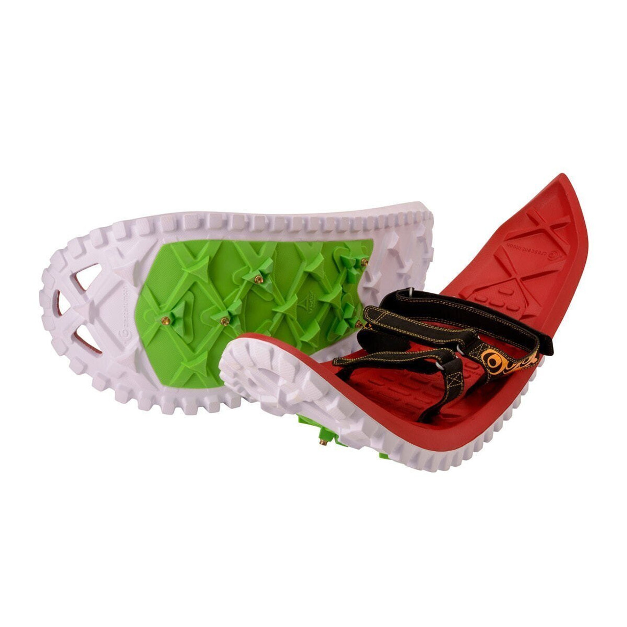 best foam snowshoes Snowshoe Ontario Canad