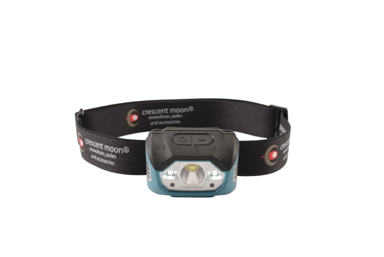 Headlamp - accessory sale