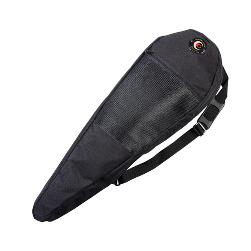 Snowshoe Carry Bag Small