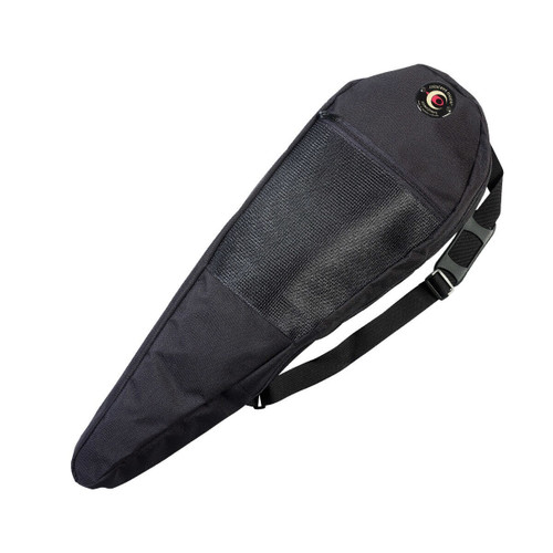 Snowshoe Carry Bag Large