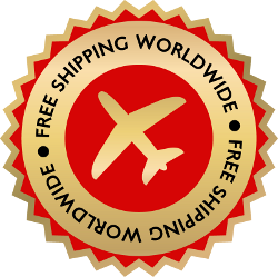 free-shipping-worldwide.png