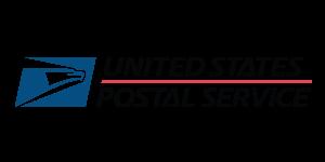 usps-logo-300-150.png