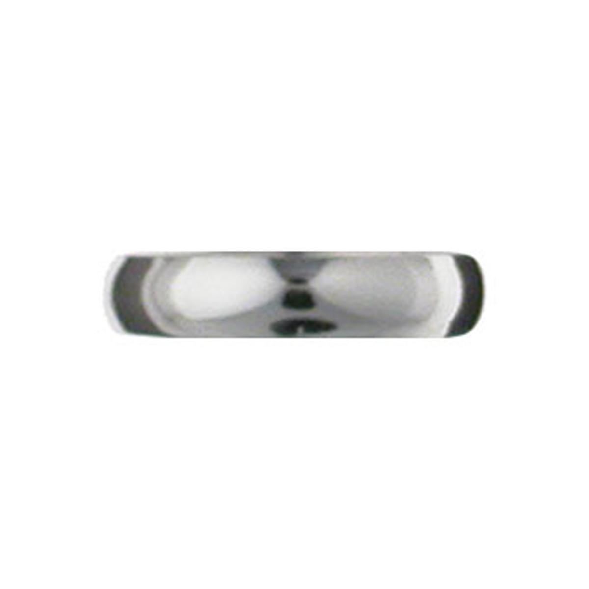 4mm ring