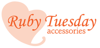 Ruby Tuesday Accessories ltd