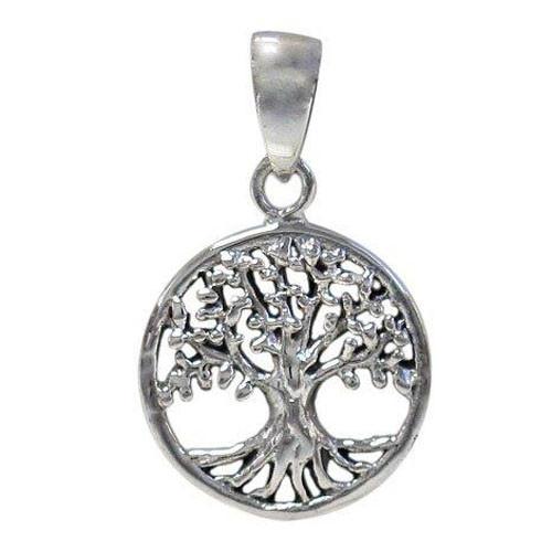 Tree of life pendant-1